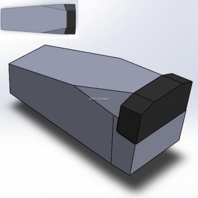 AANLAS-D1-00300RB