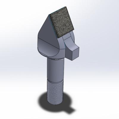 BA-CGP-00675RB