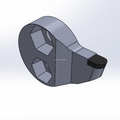 HEX-D1-N-L-00695RB