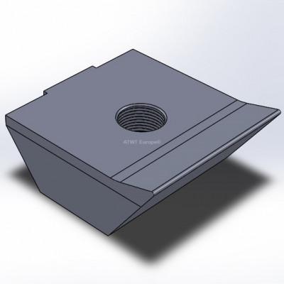 JE-K-01195-FineRB