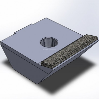 JE-K-CGP1-01295RB