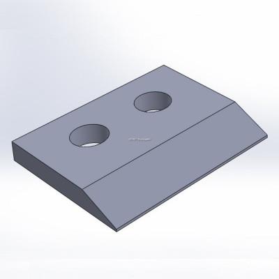 NEU-0-01250LB