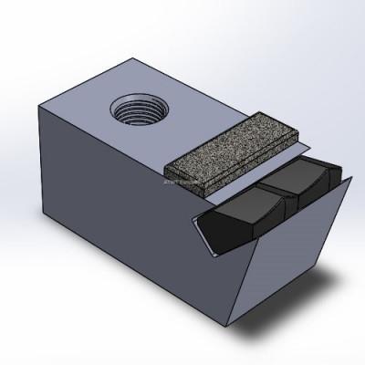 PLA-D2-CGP1-01020RB