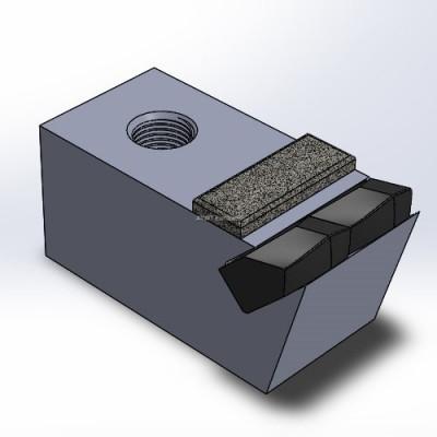 PLA-D2-CGP1-01050RB