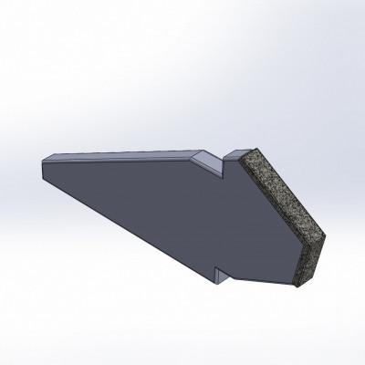 SP-CGP2-02225