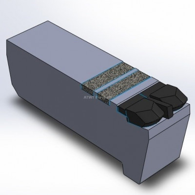 TIM-D5-CGP2-04190RB